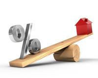 Pag-IBIG Housing Loan Interest