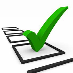 Pag-IBIG Housing Loan Preparation Checklist