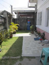 Cavite House for sale