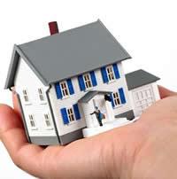 pag-ibig housing loan -- contribution vs loan amount entitlement