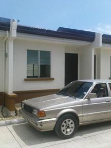 house for sale in Lapu-Lapu City Philippines