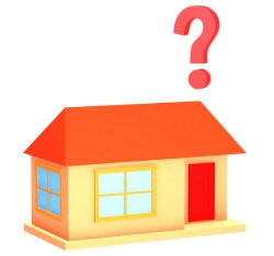 Home Buying Questions