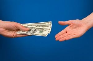 Pag-IBIG Personal Loan