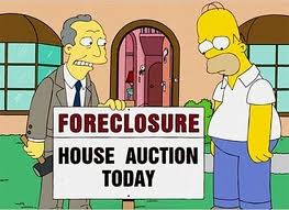 Pag-IBIG Fund Foreclosure Home