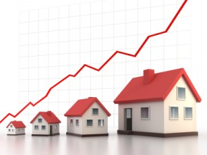 buy and sell pag-ibig real estate in the philippines