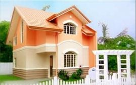 house design charlize