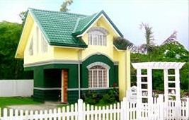 house design julia