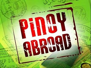 Pag IBIG Overseas program